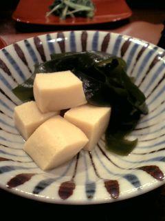 高野豆腐とわかめの焚き合せ.jpg