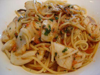 n_05_鱈と百合根のピリ辛トマトソーススパゲッティーニ.jpg
