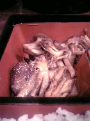 牛肉とキノコの照り焼き.jpg