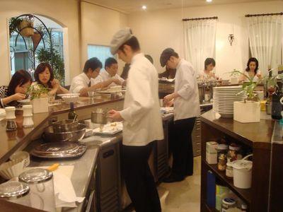 07_キッチン_01.jpg