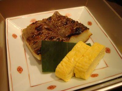 04_銀鰈の西京焼と出汁巻玉子.jpg