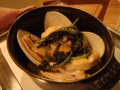 26_冬の鮮魚(鮟鱇)と地蛤のココット焼き.jpg