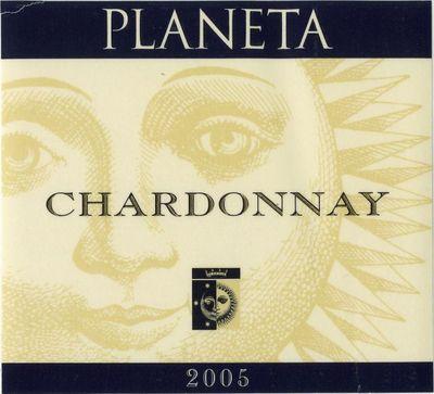 48_Etichetta_PLANETA_CHARDONNAY.jpg