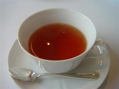13_紅茶.jpg