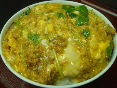 02_かま定食・親子丼.jpg