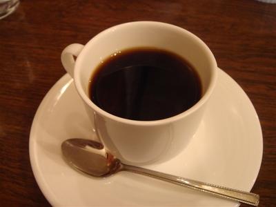 07_ホットコーヒー.jpg