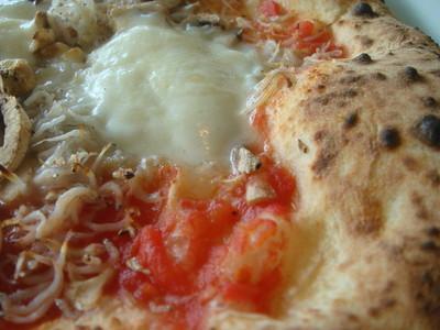 07_Mozzarella di Bufala.jpg