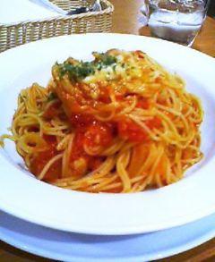 ツナとオニオンのトマトソーススパゲティ.jpg