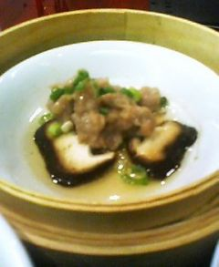 椎茸と豚肉.jpg