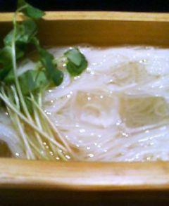 素麺.jpg