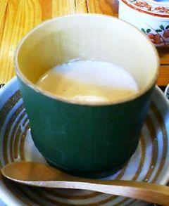 竹豆腐.jpg