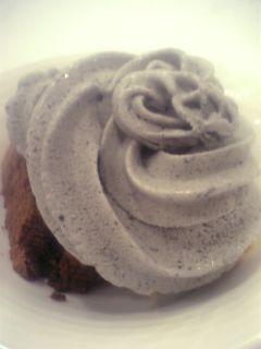 ゴマのアイスクリーム.jpg