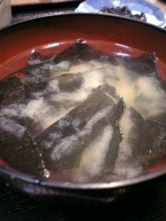 お味噌汁.jpg