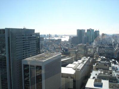 n_01_東京湾.jpg
