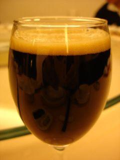 01_大連黒ビール.jpg