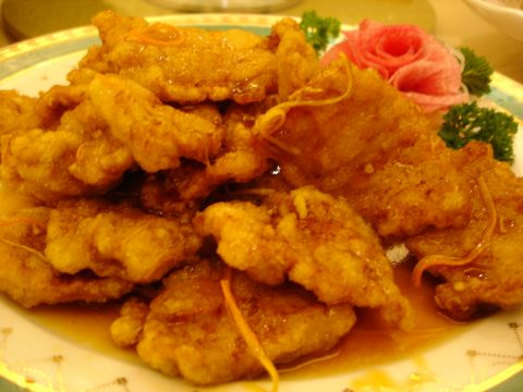 09_豚肉.jpg