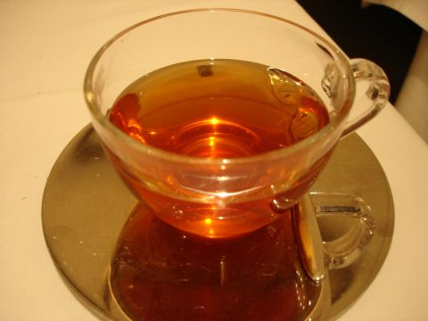 30_紅茶.jpg