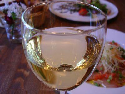 00_白ワイン.JPG