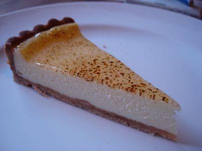 10_クリームチーズのタルト.JPG