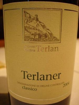 Terlaner_classico_2004_表.JPG