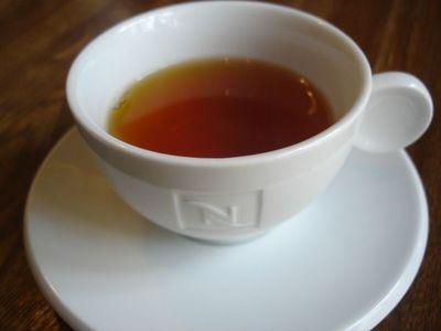 09_紅茶.jpg