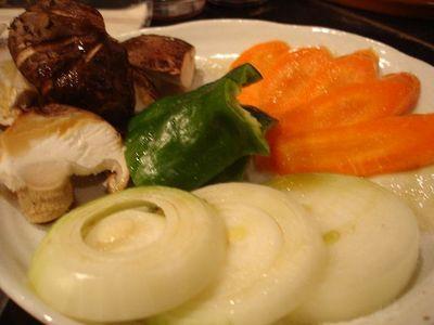 11_定番野菜盛り.JPG