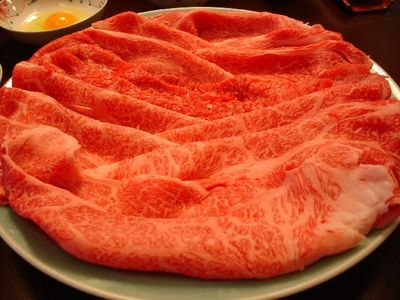 牛肉_01