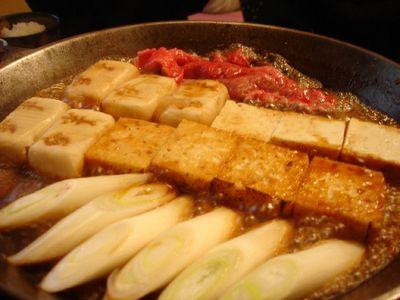 葱_豆腐_麩__02