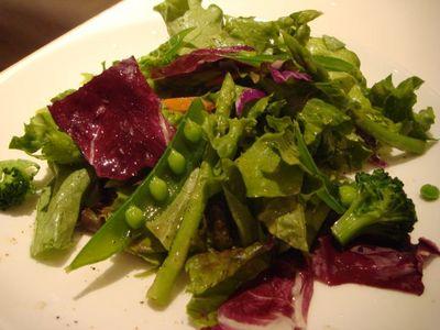 01_6種の野菜のシンプルガーデンサラダ.jpg