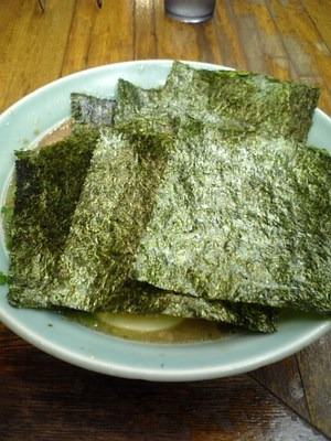 SPらすた麺_海苔.jpg