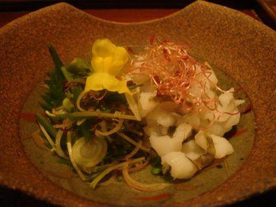 20_向附_刻み鱧と薬味野菜と梅肉醤油.jpg
