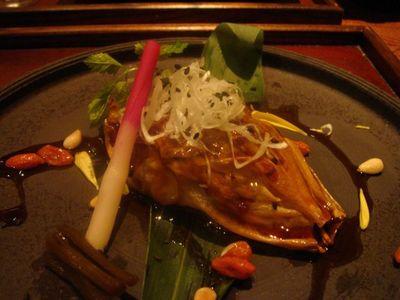 23_主菜_金目鯛の湯葉包み焼き.jpg