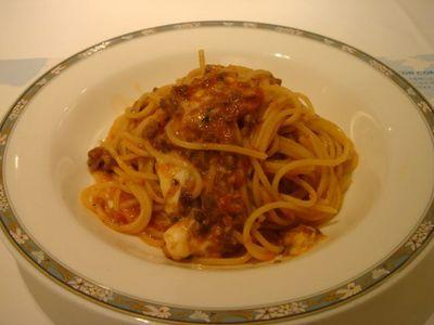 03_モッツァレラチーズとボローニャ風ミートソースのスパゲティ.jpg