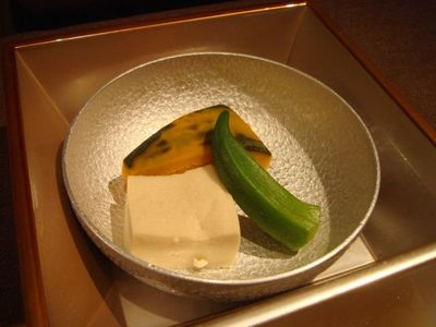 06_煮物:栗南瓜・高野豆腐・オクラ.jpg