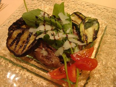 16_牛肉と野菜のグリル.jpg