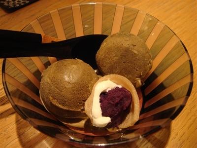 18_定番ほうじ茶アイス、紫芋の八ツ橋包み.jpg