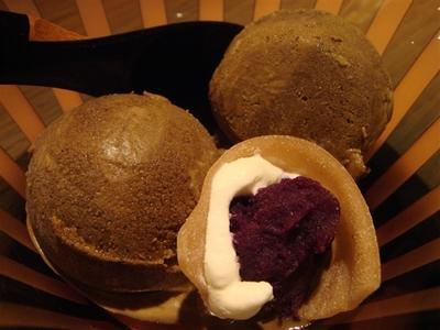 19_定番ほうじ茶アイス、紫芋の八ツ橋包み.jpg