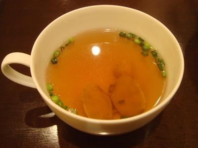 02_スープ.jpg