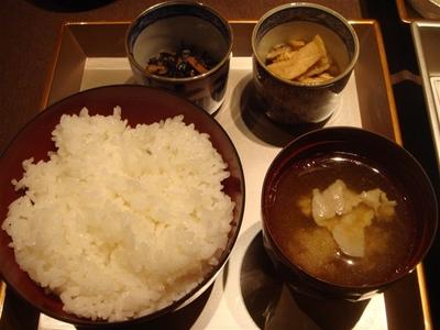 06_ご飯・豚汁・ひじきの煮物・切り干し大根.jpg