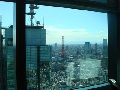 03_東京タワー.jpg