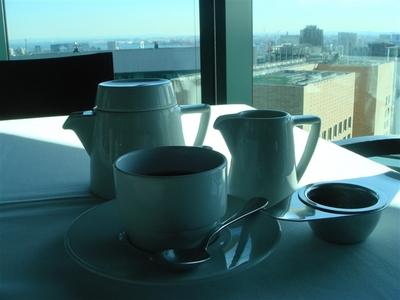 11_紅茶.jpg