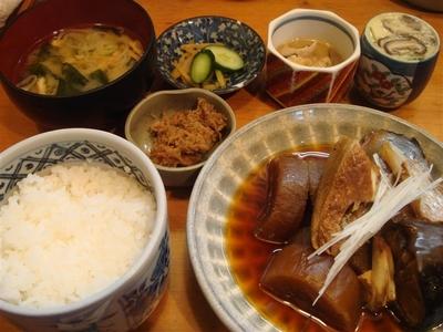 06_鰤大根定食.jpg
