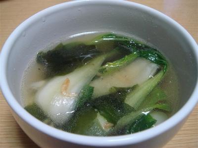 03_青梗菜とワカメのあっさりスープ.jpg
