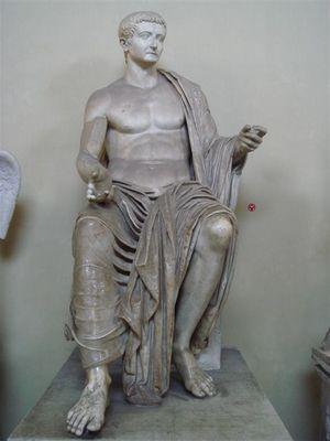 004・皇帝ティベリウス.jpg