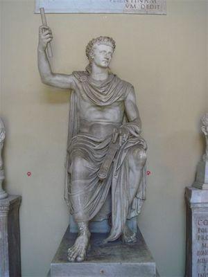 005・皇帝ティベリウス.jpg