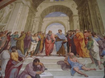 053・アテネの学童・アップ.jpg