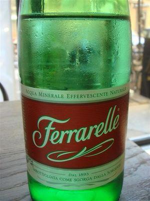 08_Ferrarelle.jpg