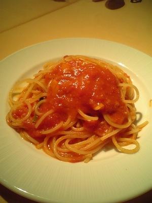 トマトとバジルのスパゲティ.jpg