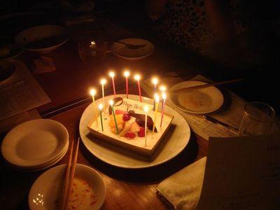 18・サプライズ・誕生日ケーキ.jpg