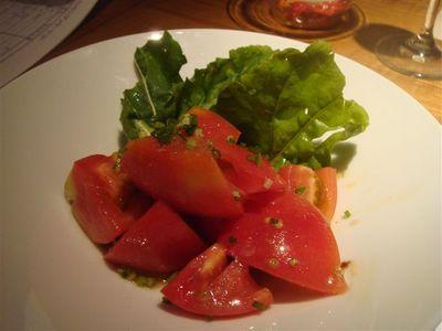 09・冷やしトマトのアンチョビソース・500.jpg